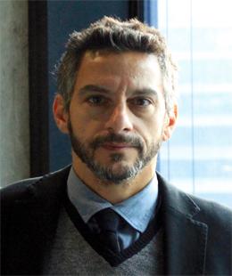 Davide Rodogno
