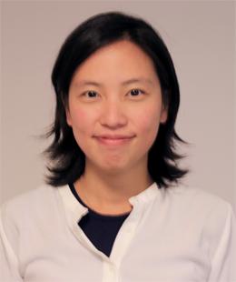Yi-Tang Lin